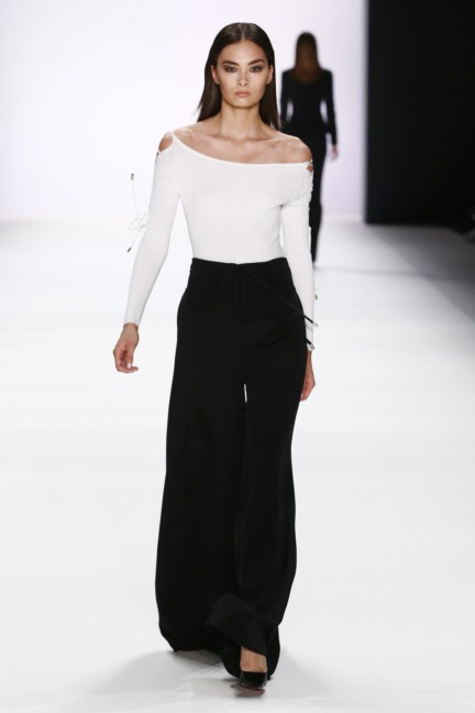 ss-2017_fashion-week-berlin_de_0004_cushnie-et-ochs_66988