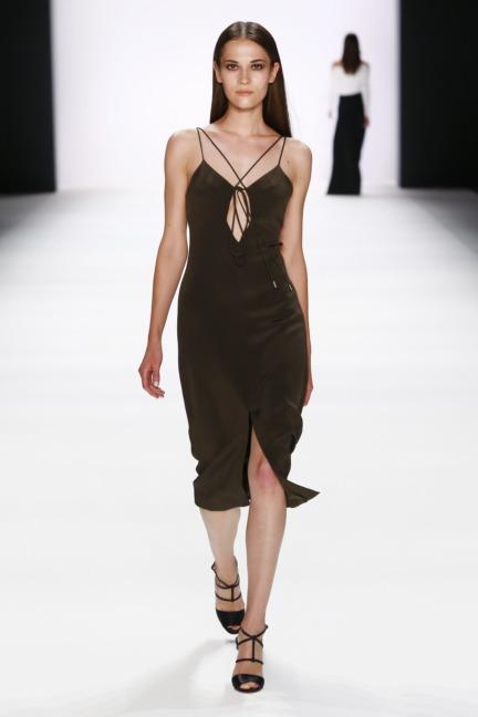 ss-2017_fashion-week-berlin_de_0005_cushnie-et-ochs_66987