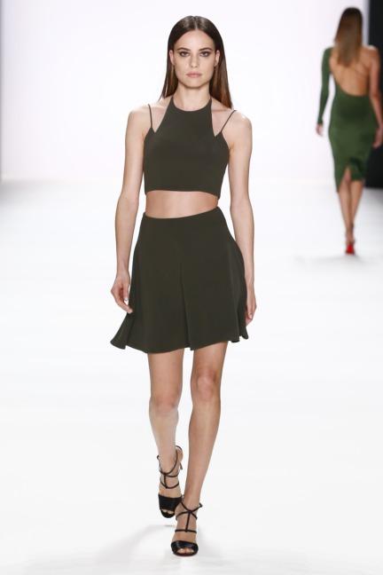 ss-2017_fashion-week-berlin_de_0007_cushnie-et-ochs_66985