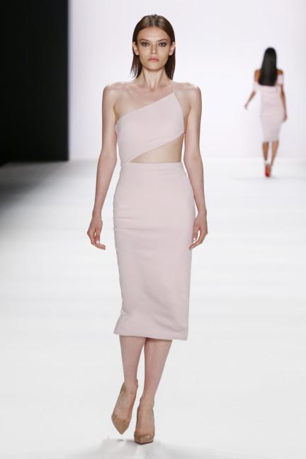 ss-2017_fashion-week-berlin_de_0012_cushnie-et-ochs_66980