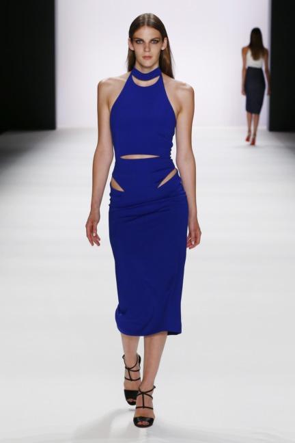 ss-2017_fashion-week-berlin_de_0015_cushnie-et-ochs_66977