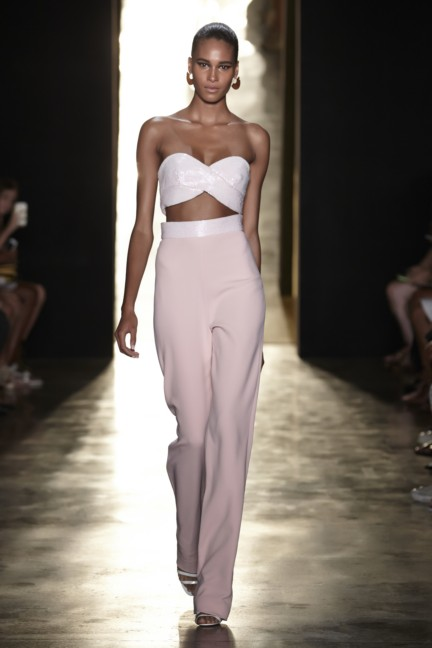 cushnie-et-ochs-new-york-fashion-week-spring-summer-2015-10