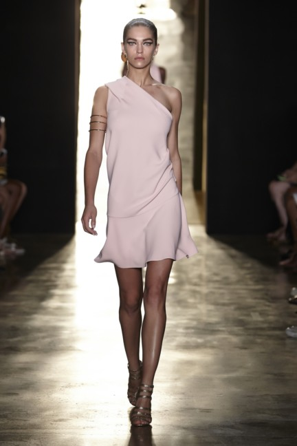 cushnie-et-ochs-new-york-fashion-week-spring-summer-2015-11