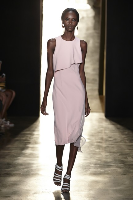 cushnie-et-ochs-new-york-fashion-week-spring-summer-2015-12