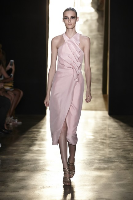 cushnie-et-ochs-new-york-fashion-week-spring-summer-2015-14