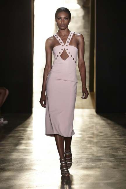 cushnie-et-ochs-new-york-fashion-week-spring-summer-2015-15