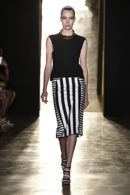cushnie-et-ochs-new-york-fashion-week-spring-summer-2015-16