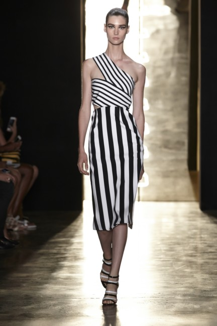 cushnie-et-ochs-new-york-fashion-week-spring-summer-2015-18
