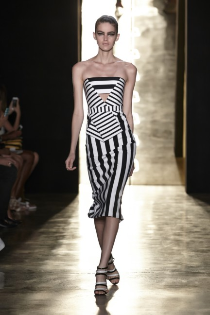 cushnie-et-ochs-new-york-fashion-week-spring-summer-2015-19