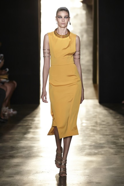 cushnie-et-ochs-new-york-fashion-week-spring-summer-2015-2