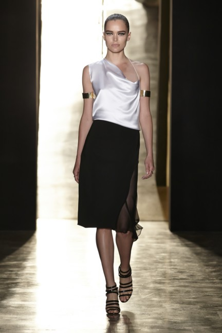 cushnie-et-ochs-new-york-fashion-week-spring-summer-2015-20
