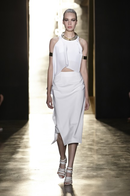 cushnie-et-ochs-new-york-fashion-week-spring-summer-2015-21