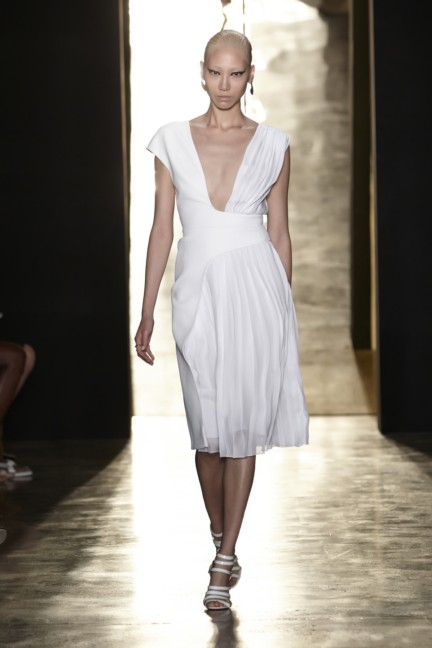 cushnie-et-ochs-new-york-fashion-week-spring-summer-2015-22