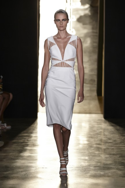 cushnie-et-ochs-new-york-fashion-week-spring-summer-2015-24