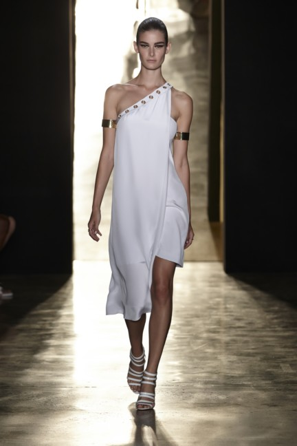cushnie-et-ochs-new-york-fashion-week-spring-summer-2015-25