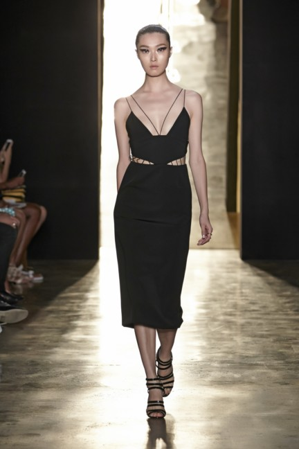 cushnie-et-ochs-new-york-fashion-week-spring-summer-2015-27
