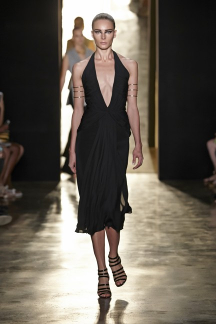 cushnie-et-ochs-new-york-fashion-week-spring-summer-2015-29