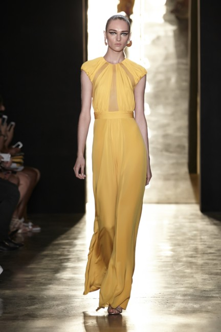 cushnie-et-ochs-new-york-fashion-week-spring-summer-2015-3