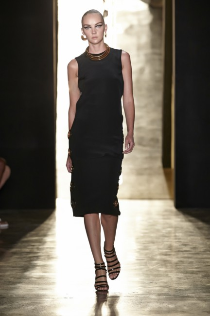 cushnie-et-ochs-new-york-fashion-week-spring-summer-2015-31