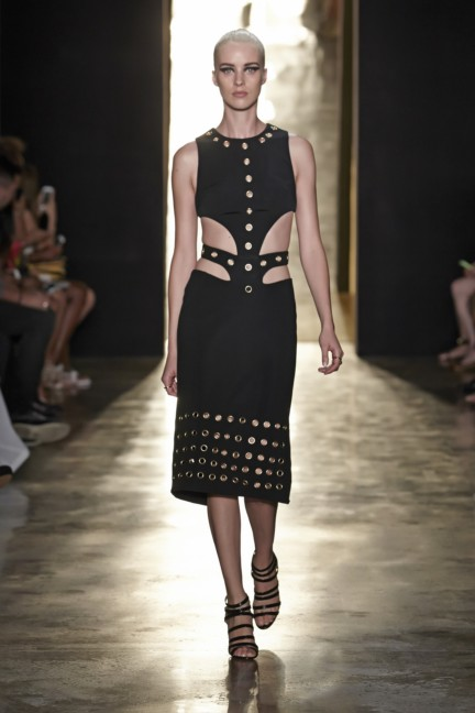 cushnie-et-ochs-new-york-fashion-week-spring-summer-2015-32
