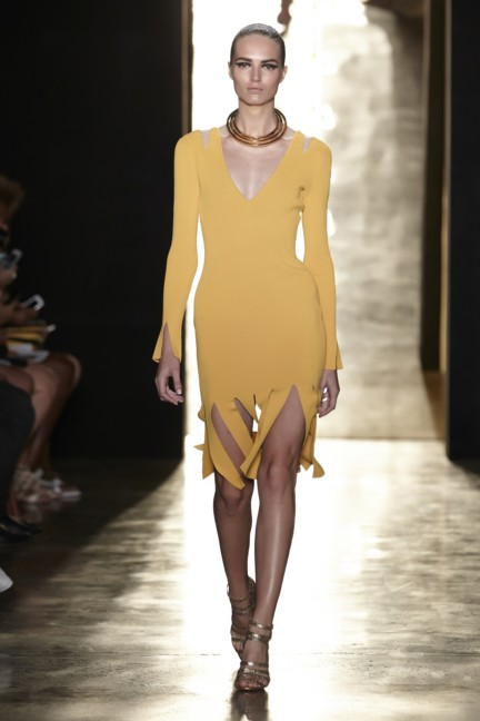 cushnie-et-ochs-new-york-fashion-week-spring-summer-2015-35