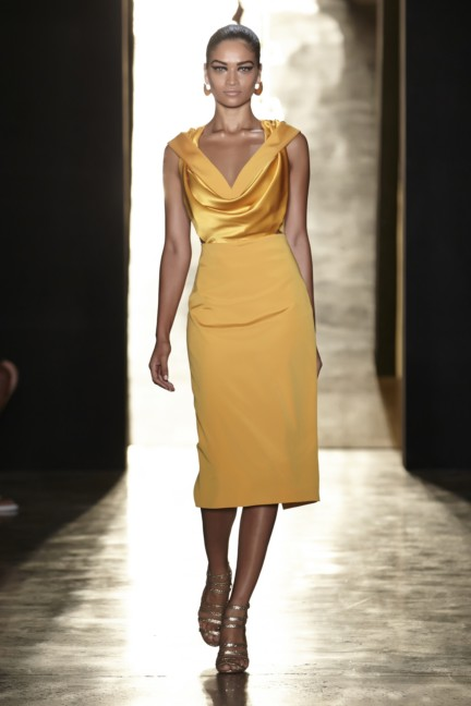 cushnie-et-ochs-new-york-fashion-week-spring-summer-2015-37
