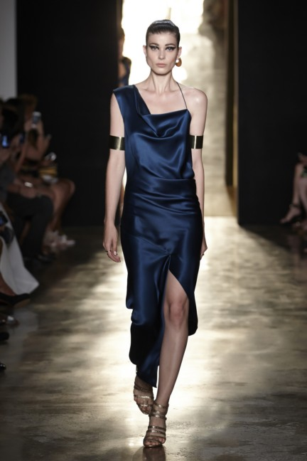 cushnie-et-ochs-new-york-fashion-week-spring-summer-2015-5