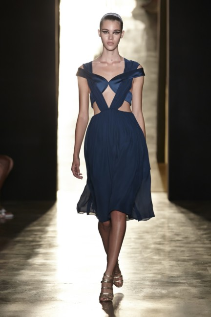 cushnie-et-ochs-new-york-fashion-week-spring-summer-2015-6