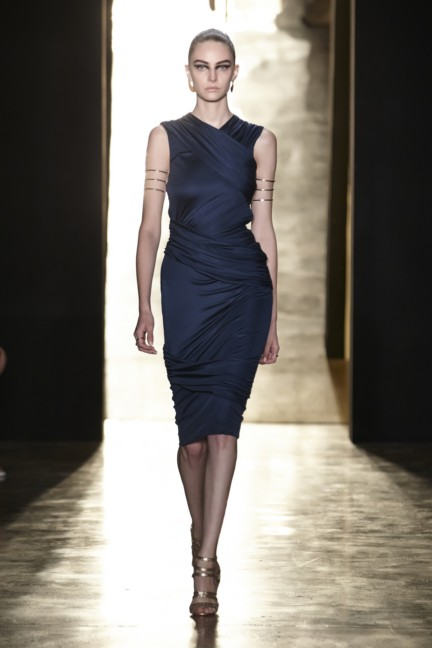 cushnie-et-ochs-new-york-fashion-week-spring-summer-2015-8