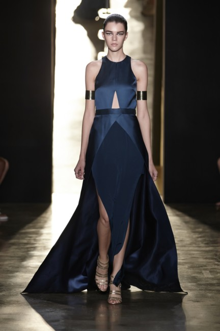 cushnie-et-ochs-new-york-fashion-week-spring-summer-2015-9