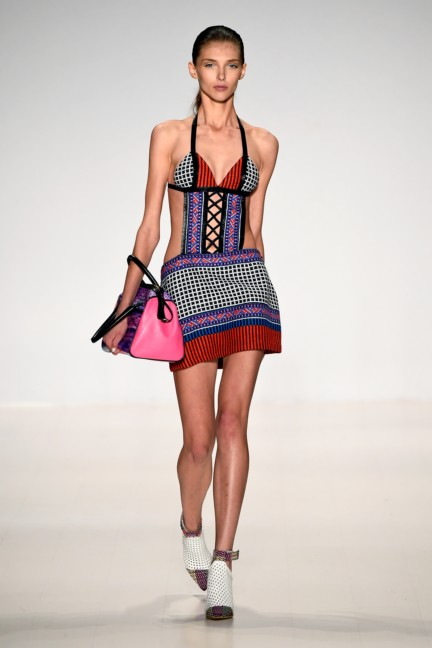 custo-barcelona-new-york-fashion-week-spring-summer-2015-6