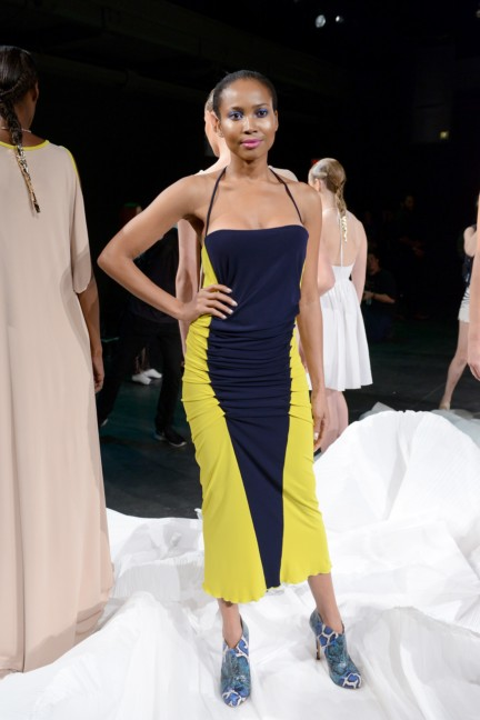 czar-by-cesar-galindo-new-york-fashion-week-spring-summer-2015-10