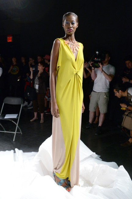 czar-by-cesar-galindo-new-york-fashion-week-spring-summer-2015-2