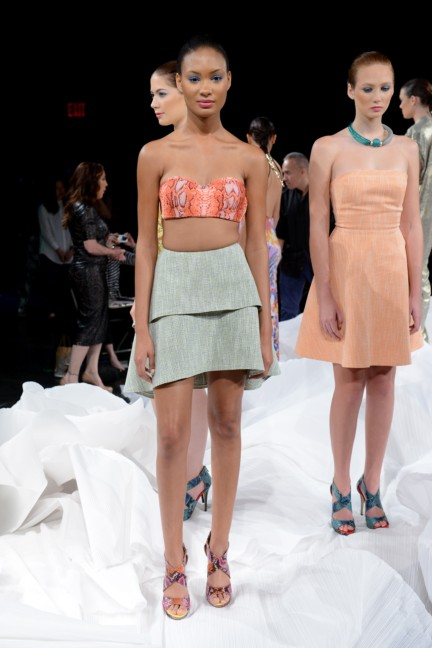 czar-by-cesar-galindo-new-york-fashion-week-spring-summer-2015-6