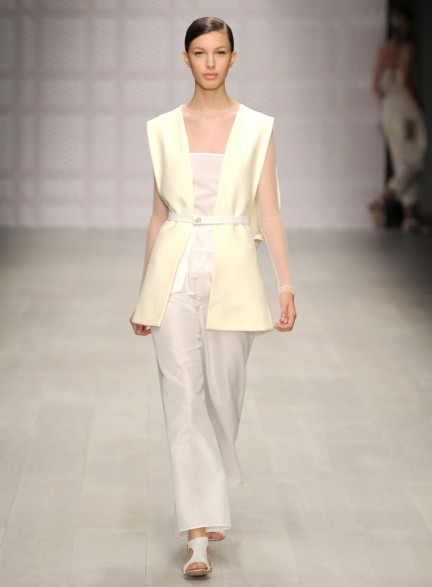 ss13_lfw_images11