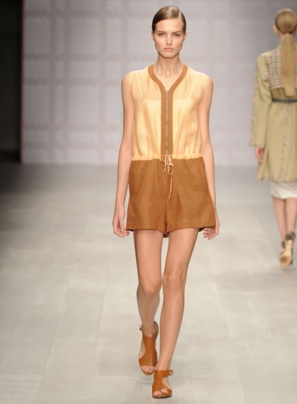 ss13_lfw_images17
