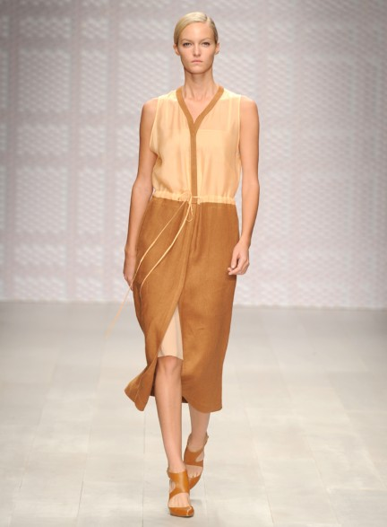 ss13_lfw_images19