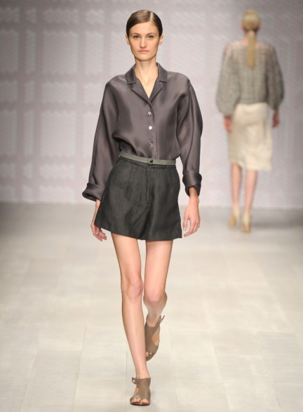 ss13_lfw_images27