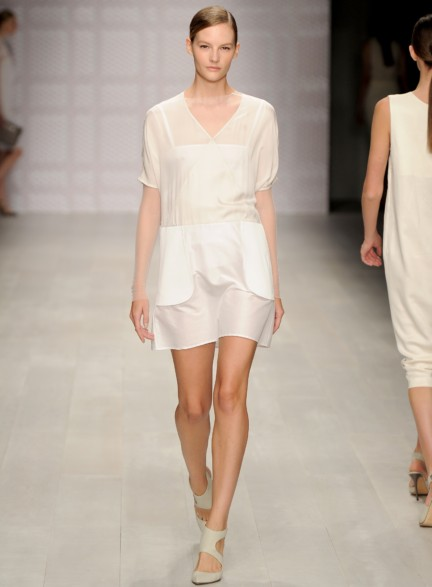 ss13_lfw_images4