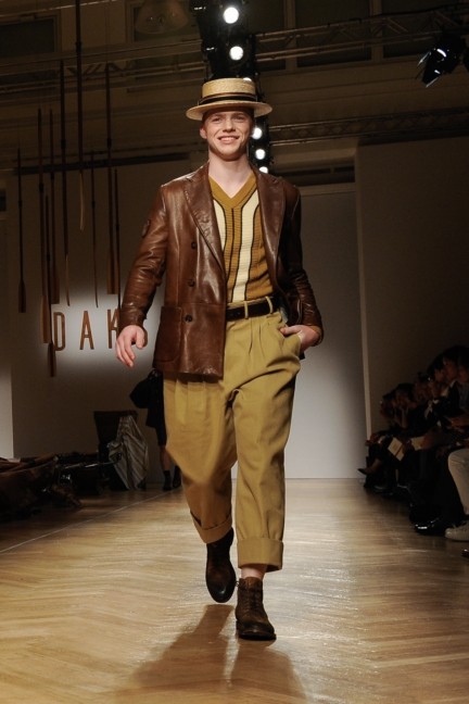 daks-milan-mens-ss-18-atmosphere-7