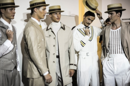 daks-milan-mens-ss-18-backstage-34