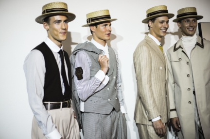 daks-milan-mens-ss-18-backstage-35