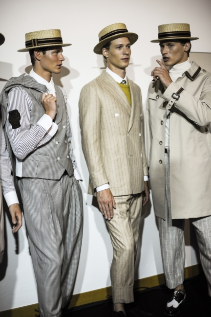 daks-milan-mens-ss-18-backstage-37