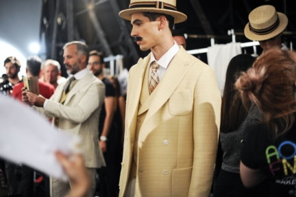 daks-milan-mens-ss-18-backstage-50