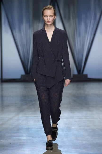 damir-doma-paris-fashion-week-spring-summer-2015-10