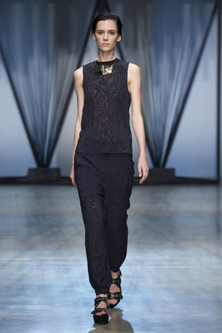 damir-doma-paris-fashion-week-spring-summer-2015-11