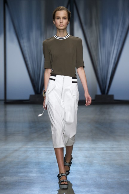 damir-doma-paris-fashion-week-spring-summer-2015-12