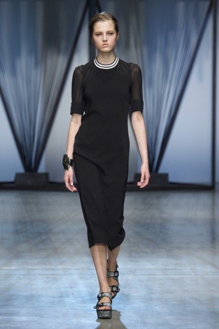damir-doma-paris-fashion-week-spring-summer-2015-13