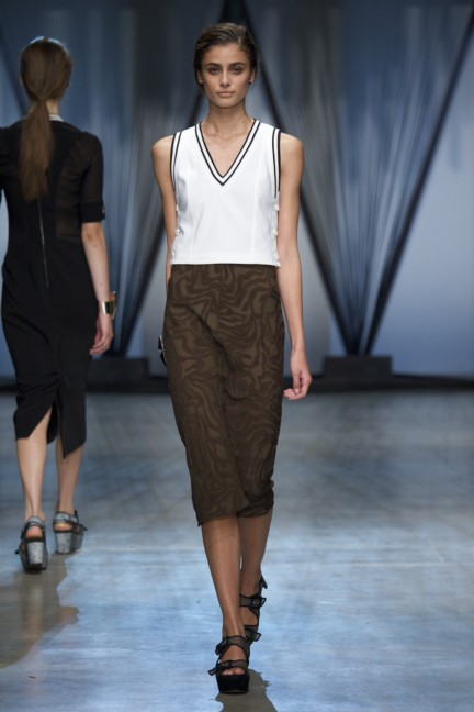 damir-doma-paris-fashion-week-spring-summer-2015-14