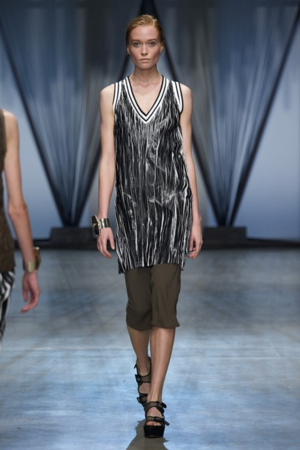 damir-doma-paris-fashion-week-spring-summer-2015-17